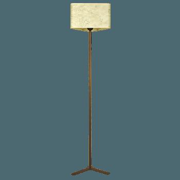 Лампион серия - Magelan 227551