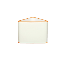 Настолна лампа серия - Modena 1x60W