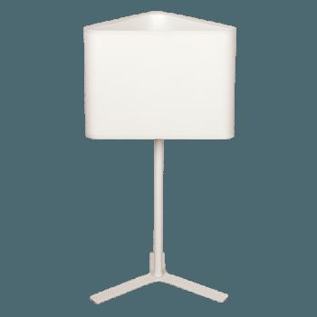 Настолна лампа серия - Monca 1x60W