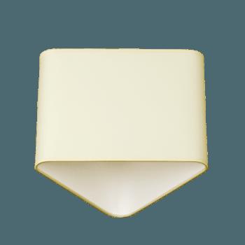 Осветително тяло за таван серия - Monca 1x60W
