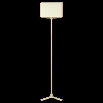 Лампион серия - Monca 1x60W