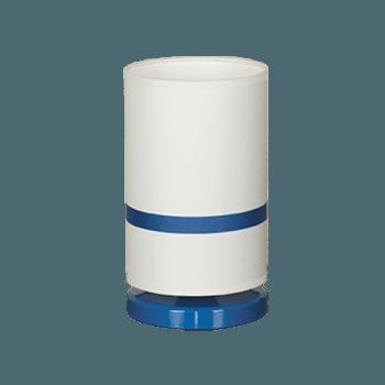 Настолна лампа серия - Monmartar ᴓ 130