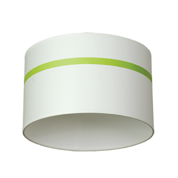 Осветително тяло за таван серия - Monmartar 1x60W ᴓ 300