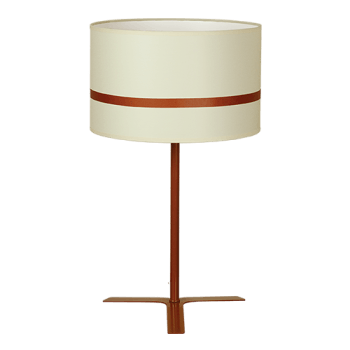 Настолна лампа серия - Monmartar ᴓ 300