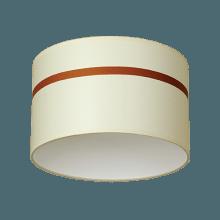 Осветително тяло за стена серия - Monmartar