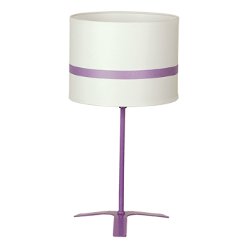 Настолна лампа серия - Monmartar ᴓ 200
