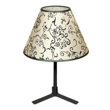 Настолна лампа серия - Ravena