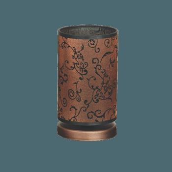 Настолна лампа серия - Rialto ᴓ 130