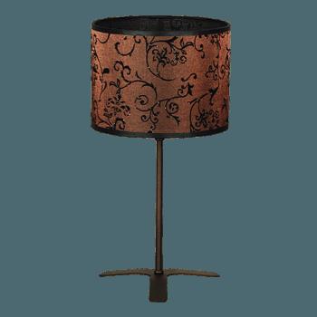 Настолна лампа серия - Rialto ᴓ 200