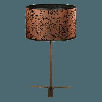 Настолна лампа серия - Rialto ᴓ 300