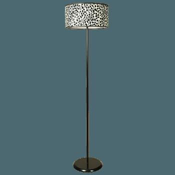 Лампион серия - Savana