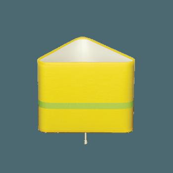 Настолна лампа серия - Seasons 1x60W