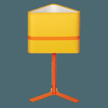 Настолна лампа серия - Seasons 1x60W лято