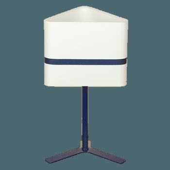 Настолна лампа серия - Seasons 1x60W зима
