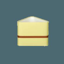 Висящо осветително тяло полилеи серия - Seasons 1x60W