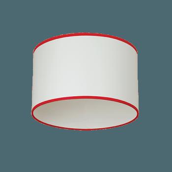 Осветително тяло за таван серия - Sena 1x60W ᴓ 400