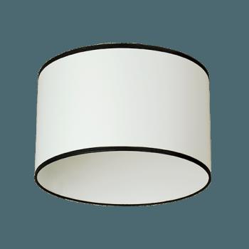 Осветително тяло за таван серия - Sena 1x60W ᴓ 300