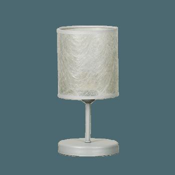 Настолна лампа серия - Seta 221032