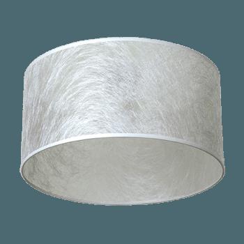 Осветително тяло за таван серия - Seta ᴓ 400