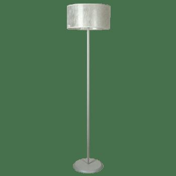 Лампион серия - Seta