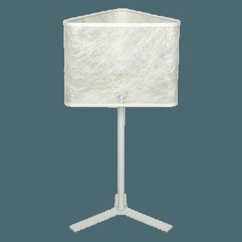 Настолна лампа серия - Titan 1x60W