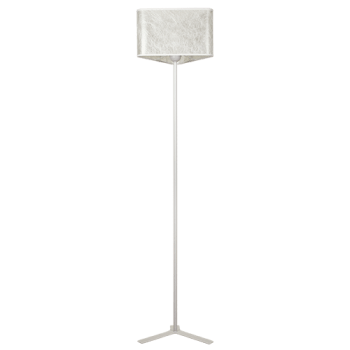 Лампион серия - Titan 227351