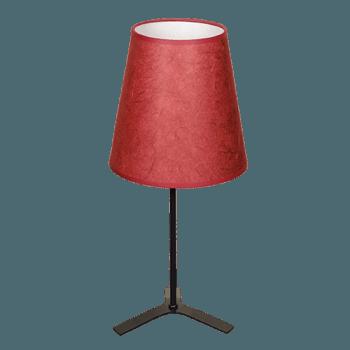Настолна лампа серия - Vello