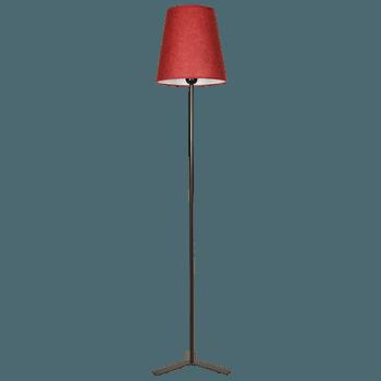 Лампион серия - Vello