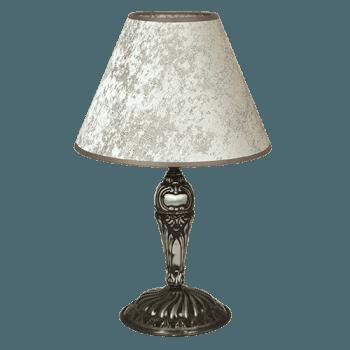 Настолна лампа серия - Versailles 239131