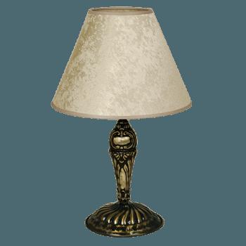 Настолна лампа серия - Versailles 239231