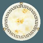 Осветително тяло за таван плафон серия - Apolonia 250