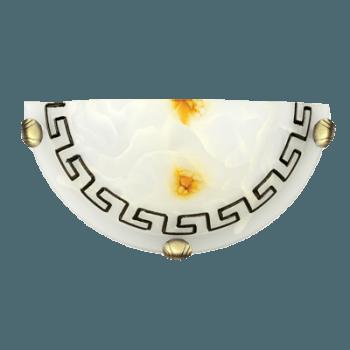 Осветително тяло за таван плафон серия - Apolonia 150