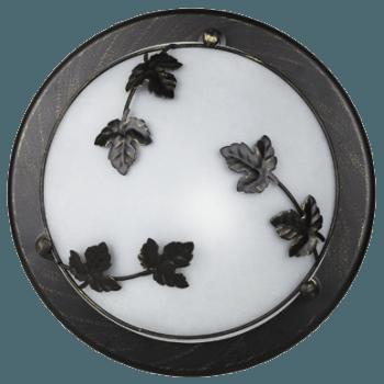 Осветително тяло за таван плафон серия - Flower