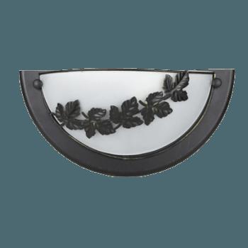 Осветително тяло за таван плафон серия - Flower 150