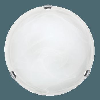 Осветително тяло за таван плафон серия - Milan 400