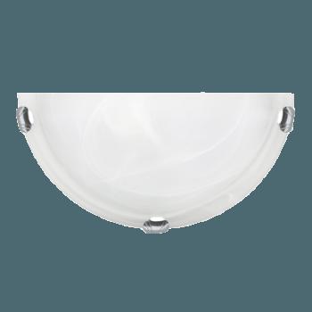 Осветително тяло за таван плафон серия - Milan 150