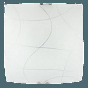 Осветително тяло за стена aплик серия - Morgan 40/40