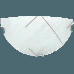 Осветително тяло за стена aплик серия - Lexis 150 /RL0140180/