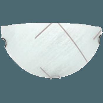 Осветително тяло за стена aплик серия - Lexis 150