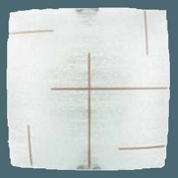 Осветително тяло за стена плафон серия - Lexis 40/40