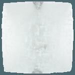 Осветително тяло за стена плафон серия - Selena 40/40