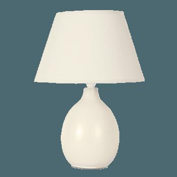 Настолна лампа серия - 8005NB