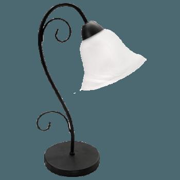 Настолна лампа серия - Brena
