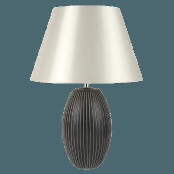 Настолна лампа серия - Elegant