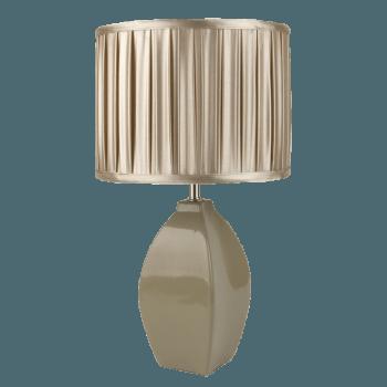 Настолна лампа серия - Silky