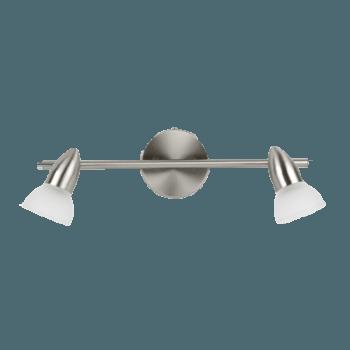 Осветително тяло спот - Lara 10152