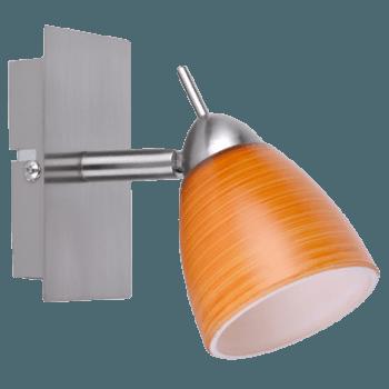 Осветително тяло спот - Napoli 6631R