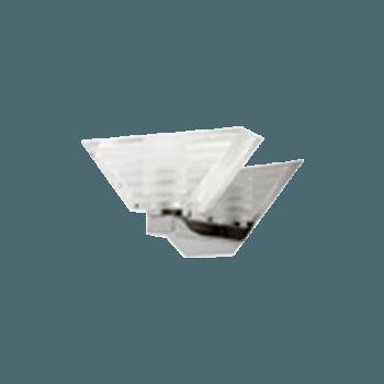 Осветително тяло спот - Ariana 58101-1