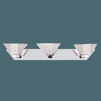 Осветително тяло спот - Ariana 58101-3