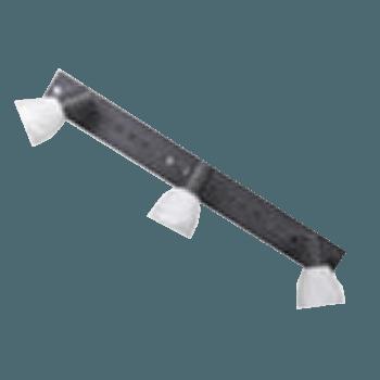 Осветително тяло за стена aплик серия - Kefalonia-1 759A1AJA-3